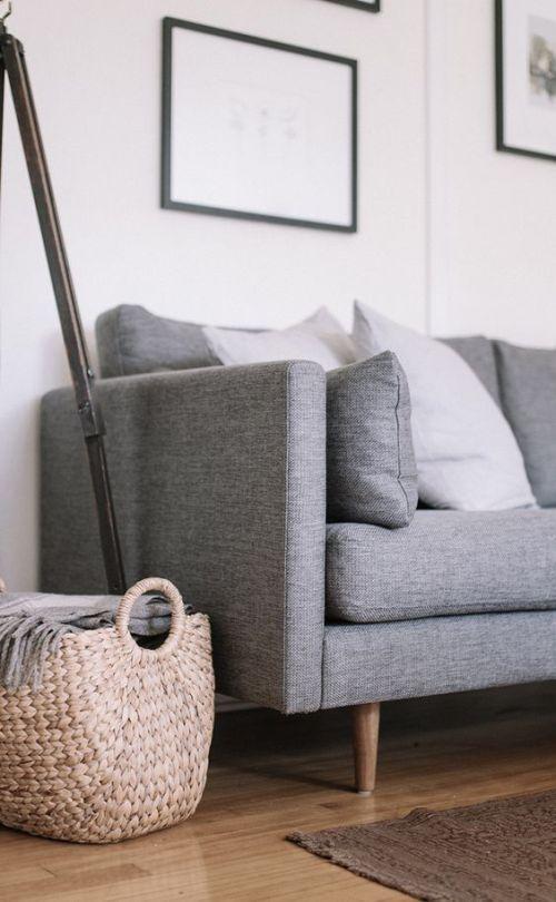 Living Room Inspiration (3)