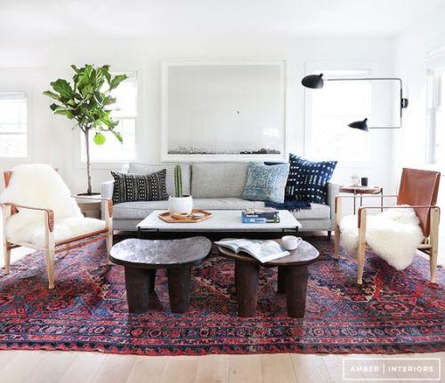 Living Room Inspiration (1)