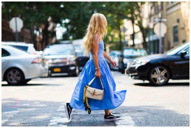 NYFW SS 2017 Street Style (27)