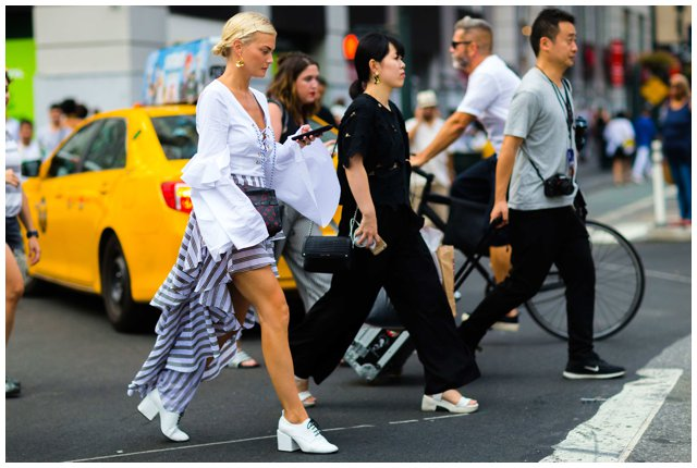 NYFW SS 2017 Street Style (23)