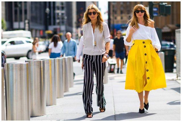 NYFW SS 2017 Street Style (18)