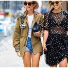 NYFW SS 2017 Street Style (17)