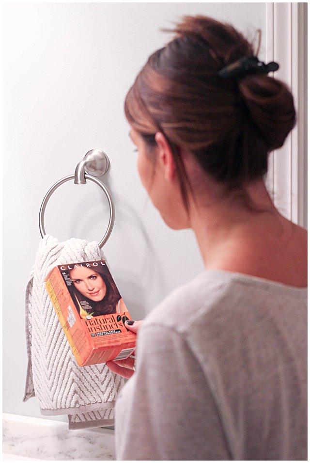 five-tips-for-coloring-your-hair-at-home-clairol-natural-instincts_1712