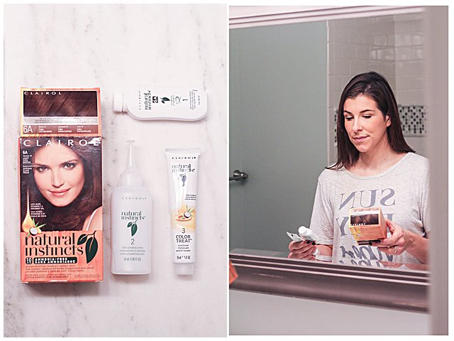 five-tips-for-coloring-your-hair-at-home-clairol-natural-instincts_1713
