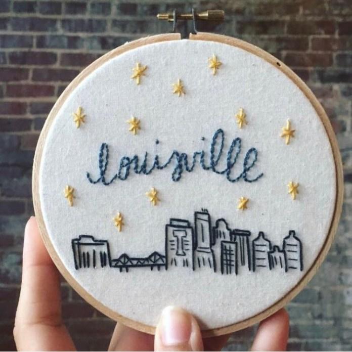 Creative Louisville - Natalia Bishop Level Up Louisville (1)