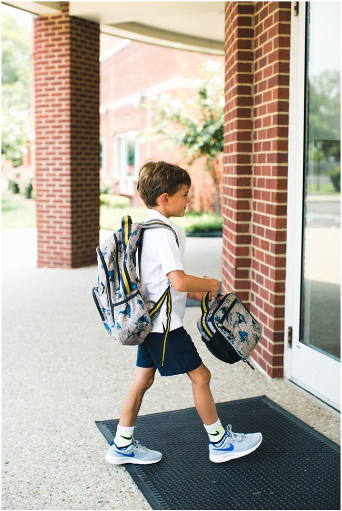 Kohl's Back to School * Nike and Under Armour for Boys (81)