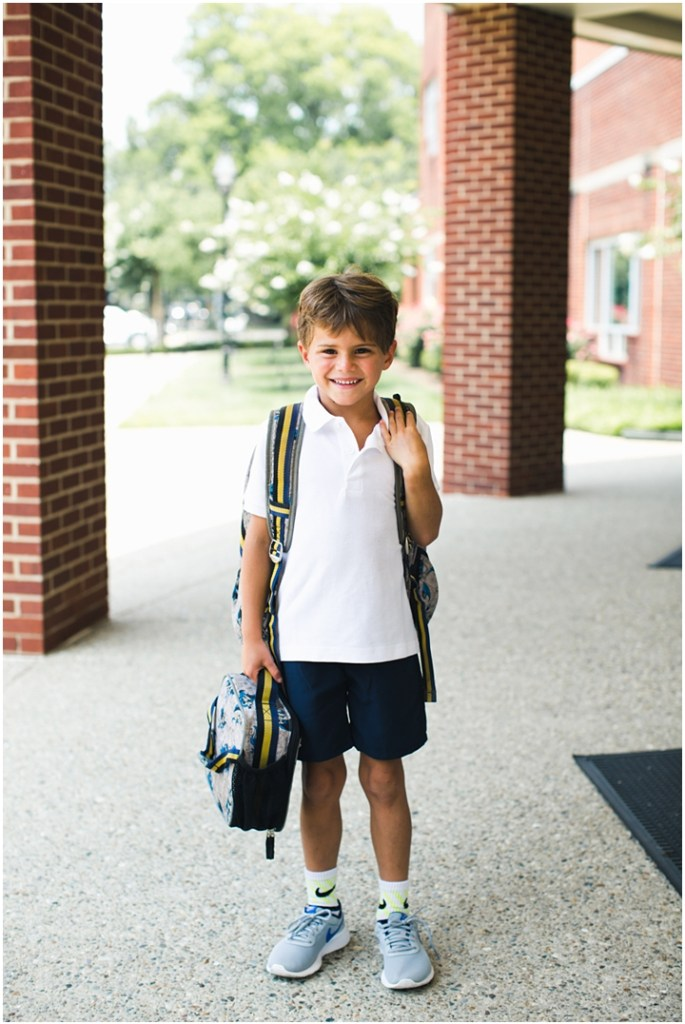 Kohl's Back to School * Nike and Under Armour for Boys (78)