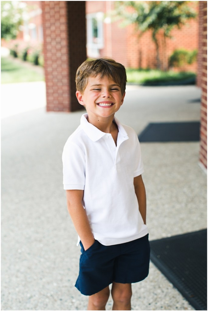 Kohl's Back to School * Nike and Under Armour for Boys (86)