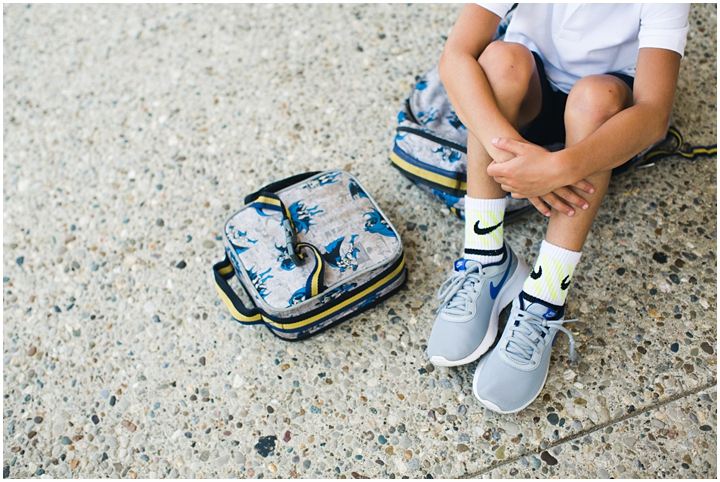 Kohl's Back to School * Nike and Under Armour for Boys (98)