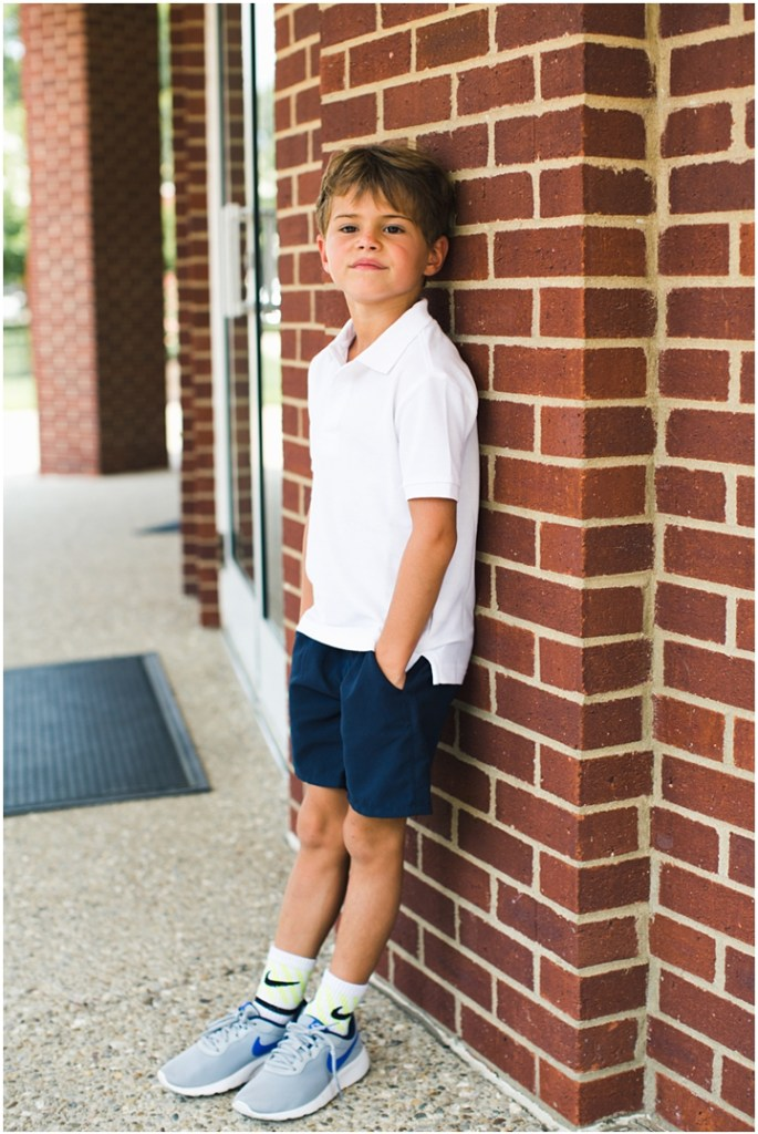 Kohl's Back to School * Nike and Under Armour for Boys (94)