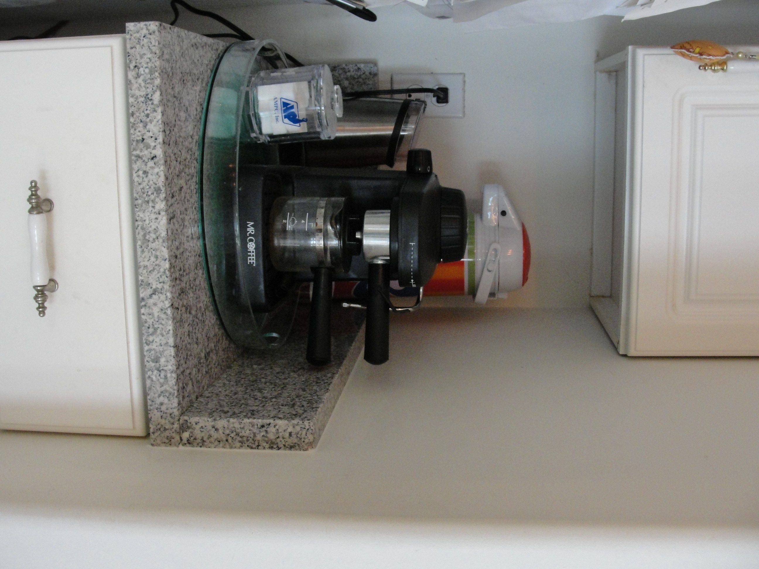 lowes kitchen cabinets white sinks 小厨房旧貌换新颜 还在进行时 南方朱槿的网上家园 after5