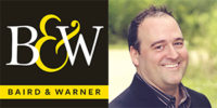 Lou Zucaro – Realtor – Broker with Baird & Warner