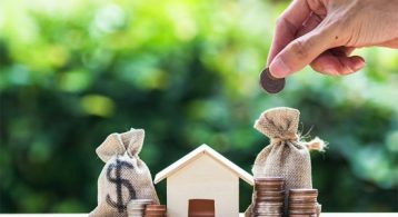 Should I Refinance My Home? | Simplifying The Market