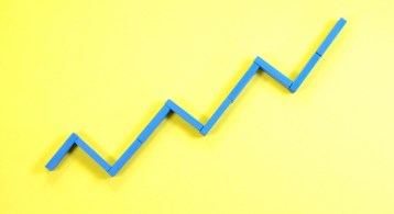 Experts Say Home Prices Will Continue to Appreciate | Simplifying The Market