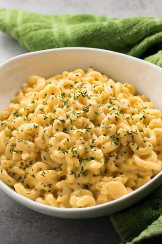 instant-pot-mac-and-cheese3