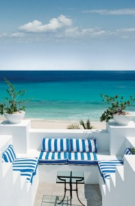 Creative Summer Decor Ideas For Your Home 06