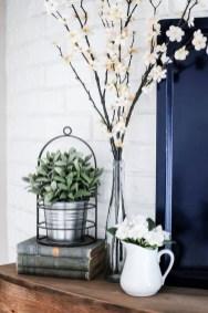 Creative Summer Decor Ideas For Your Home 34