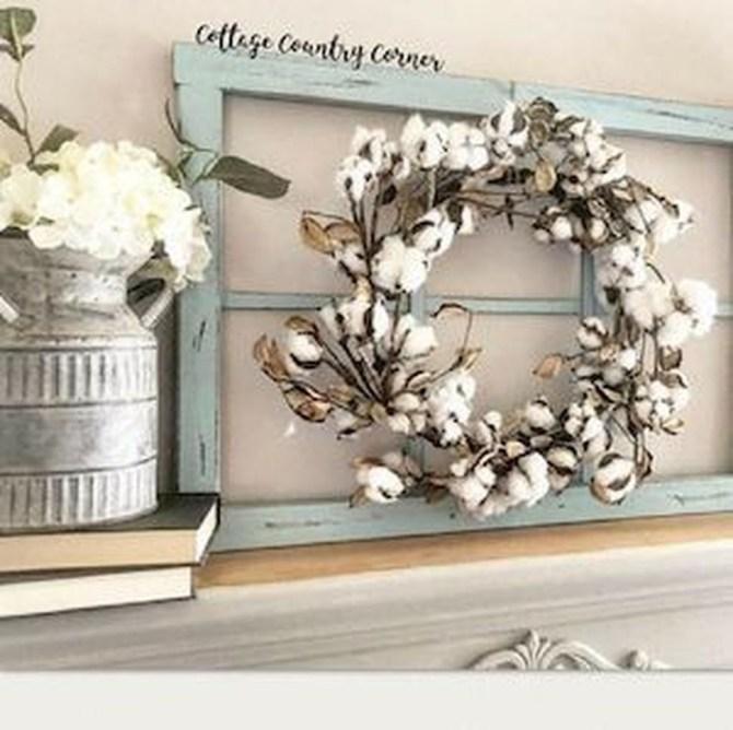 Creative Summer Decor Ideas For Your Home 46
