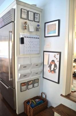 Genius Kitchen Storage Ideas For Your New Kitchen 17