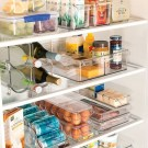 Genius Kitchen Storage Ideas For Your New Kitchen 40