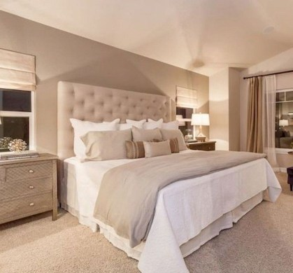 Gorgeous Master Bedroom Remodel Ideas 11