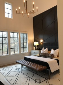 Gorgeous Master Bedroom Remodel Ideas 23