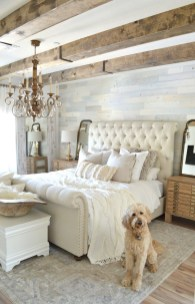 Gorgeous Master Bedroom Remodel Ideas 32