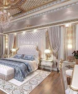 Gorgeous Master Bedroom Remodel Ideas 34