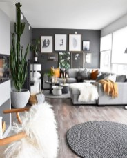 Outstanding Apartment Decoration Ideas On A Budget 03