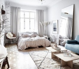 Outstanding Apartment Decoration Ideas On A Budget 04