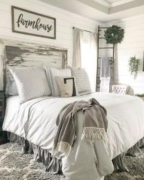 Stunning Farmhouse Style For Home Decor Ideas 02