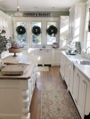 Stunning Farmhouse Style For Home Decor Ideas 25