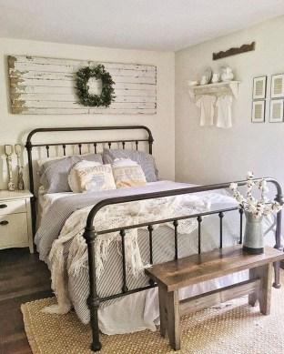 Stunning Farmhouse Style For Home Decor Ideas 27