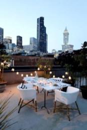 Best Ideas To Change Your Balcony Decor Into A Romantic Design 48