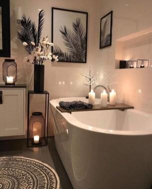 Brilliant Bathroom Design Ideas For Small Space 15