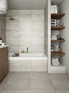 Brilliant Bathroom Design Ideas For Small Space 20