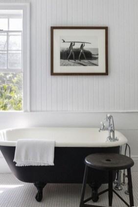 Brilliant Bathroom Design Ideas For Small Space 35