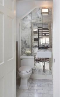 Brilliant Bathroom Design Ideas For Small Space 42