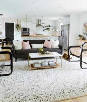 Favorite Modern Open Living Room Design Ideas 01