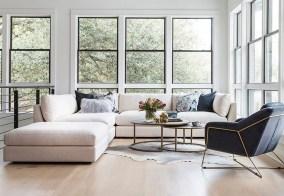 Favorite Modern Open Living Room Design Ideas 05