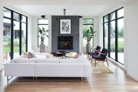 Favorite Modern Open Living Room Design Ideas 06