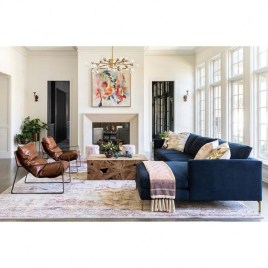 Favorite Modern Open Living Room Design Ideas 47