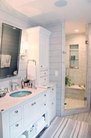 Genius Storage Bathroom Ideas For Space Saving 03