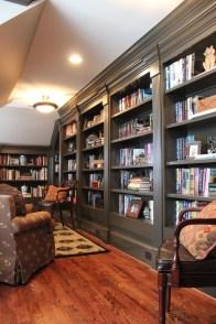 Inspiring Reading Room Decoration Ideas To Make You Cozy 02