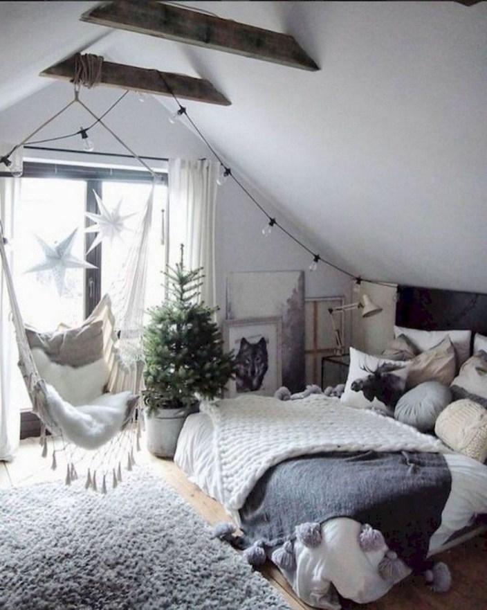 Inspiring Reading Room Decoration Ideas To Make You Cozy 15