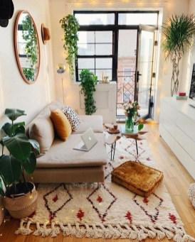 Inspiring Reading Room Decoration Ideas To Make You Cozy 34
