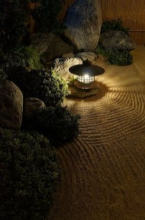 Outstanding Lighting Ideas To Light Up Your Garden With Style 37