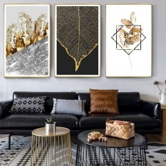 Amazing Wall Art Design Ideas For Living Room 35