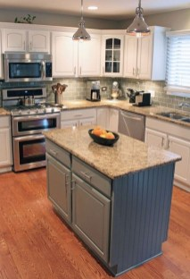 Astonishing Kitchen Remodeling Ideas On A Budget 02