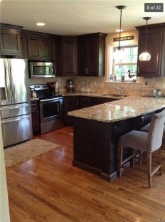 Astonishing Kitchen Remodeling Ideas On A Budget 03